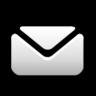 e-mail-enveloppe-icone-5361-96