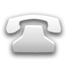 telephone-icone-8868-96